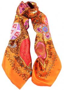 foulard sheinside