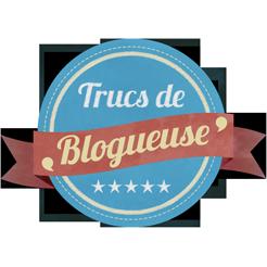 Mia-trucs-de-blogueuse