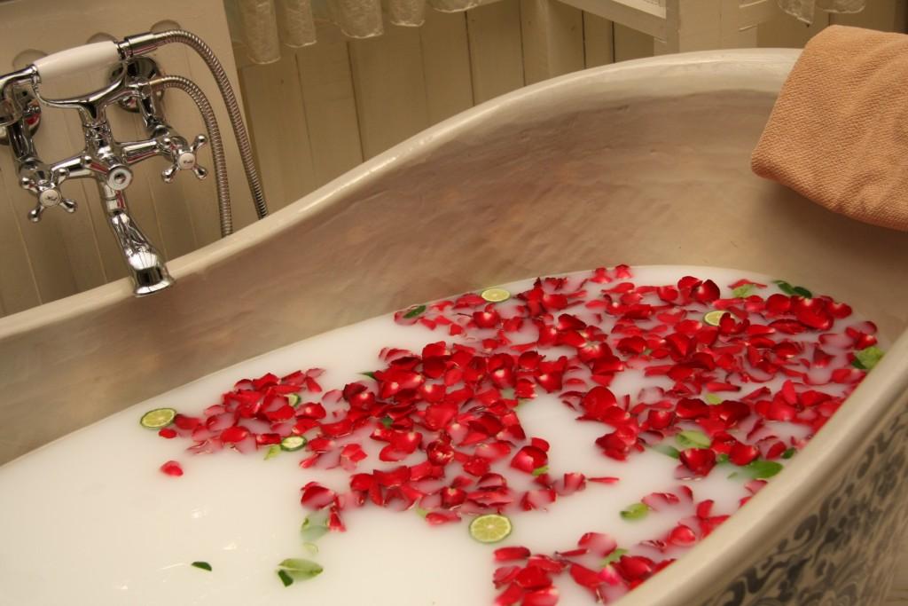 bain-moussant-anti-stress