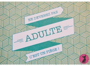 mes carnets agent paper