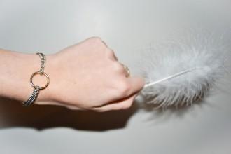 Bracelet des tendancieuses