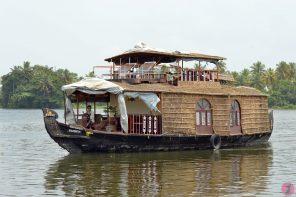 Top 5 des villes à visiter en Inde sur la côte Ouest