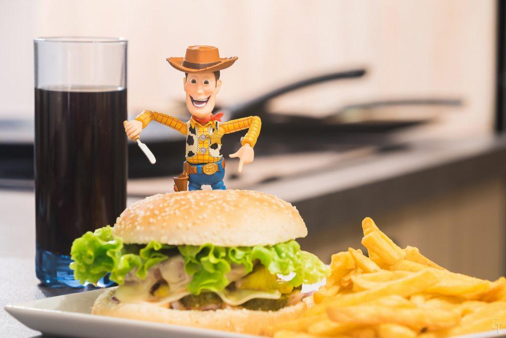 burger-woody