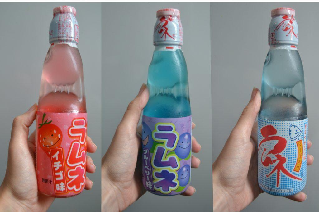 limonade-japonaise