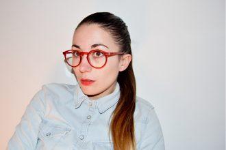 lusine-a-lunettes
