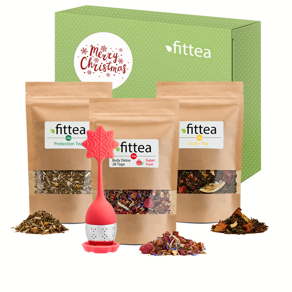 coffret fittea