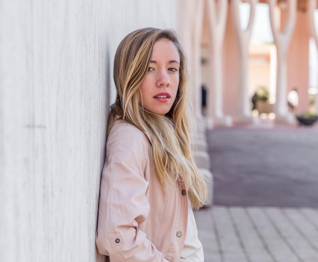 Meilleurs blogs de filles la penderie de Chloé