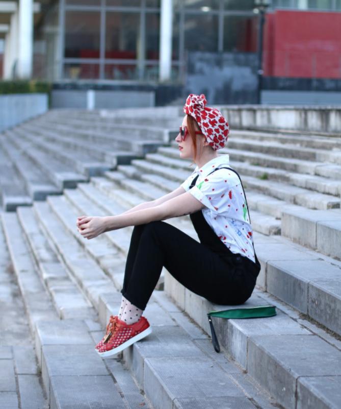 Blog de Slanelle