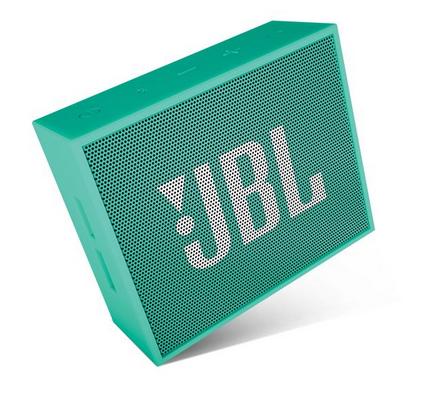 enceinte portable JBL