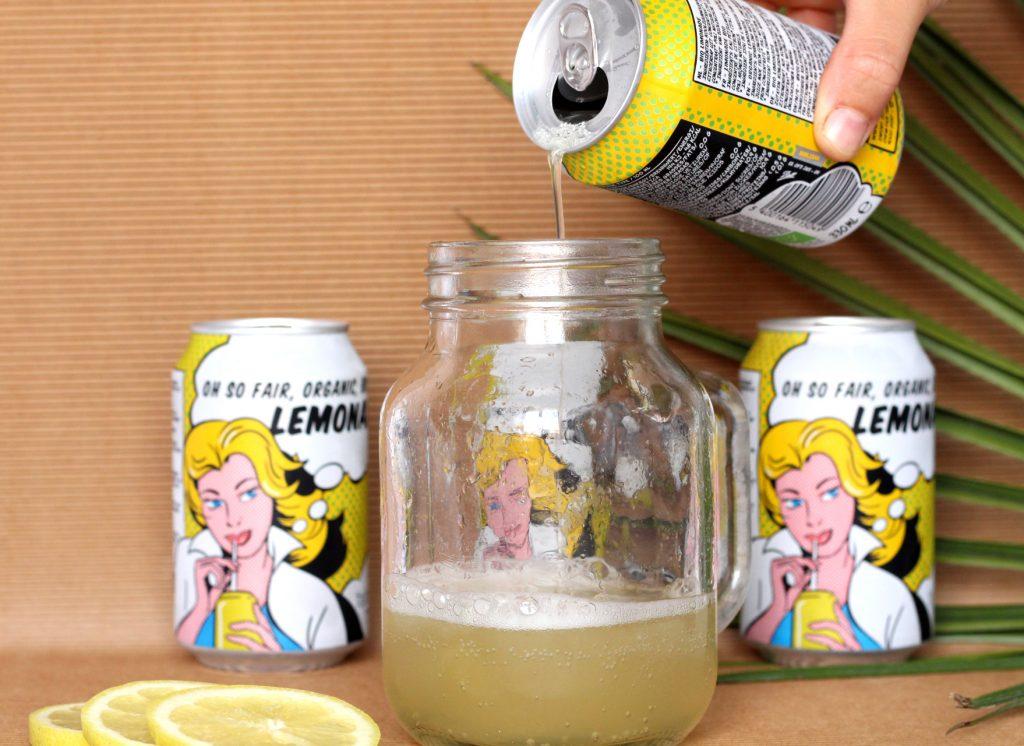 gurou-limonade-bio