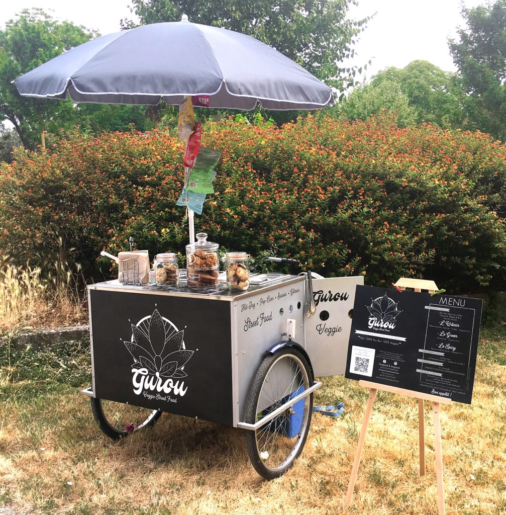 gurou-triporteur-food-bike