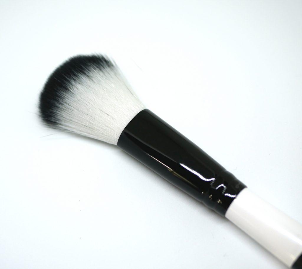 pinceau à maquillage kealive