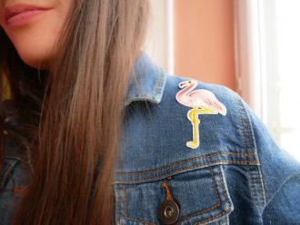 patch-flamand-rose