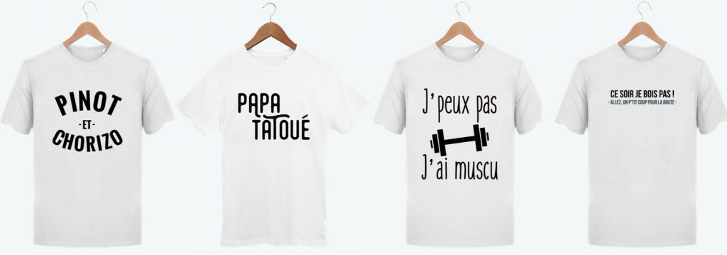 t-shirt-homme-tunetoo