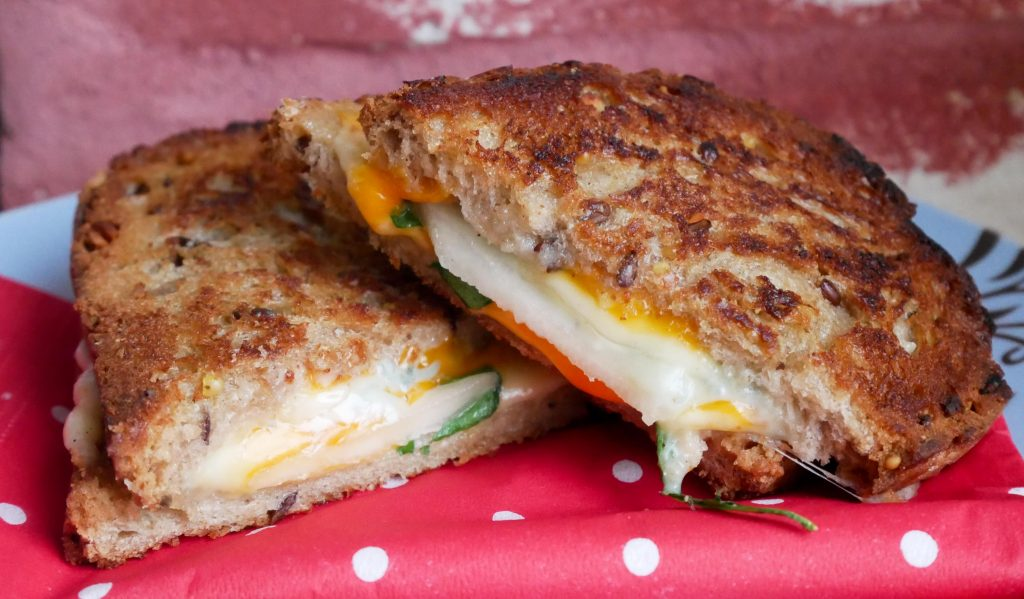 sandwich-poire-bleu