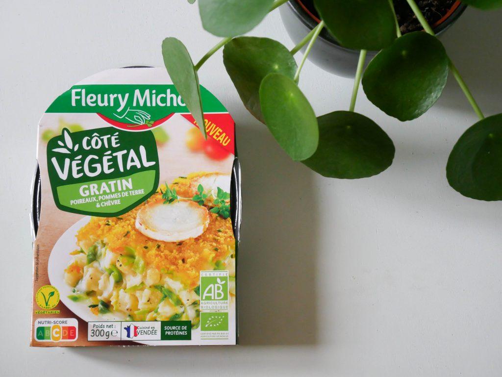 plat-vegetal-fleury-michon