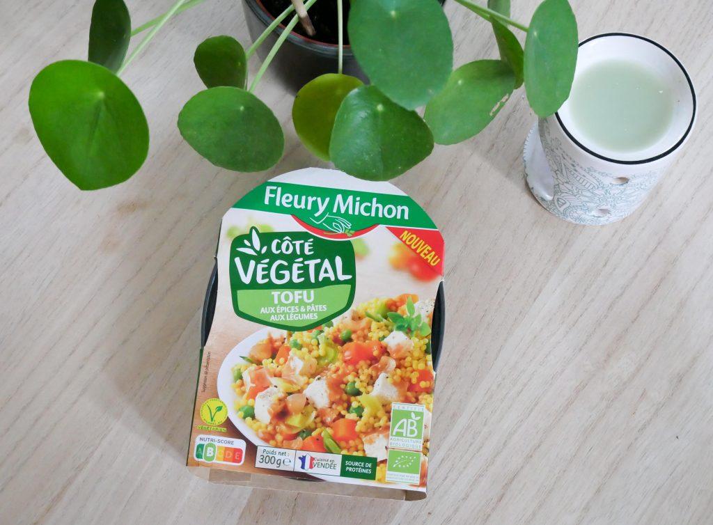 plat-vegetarien-fleury-michon-2