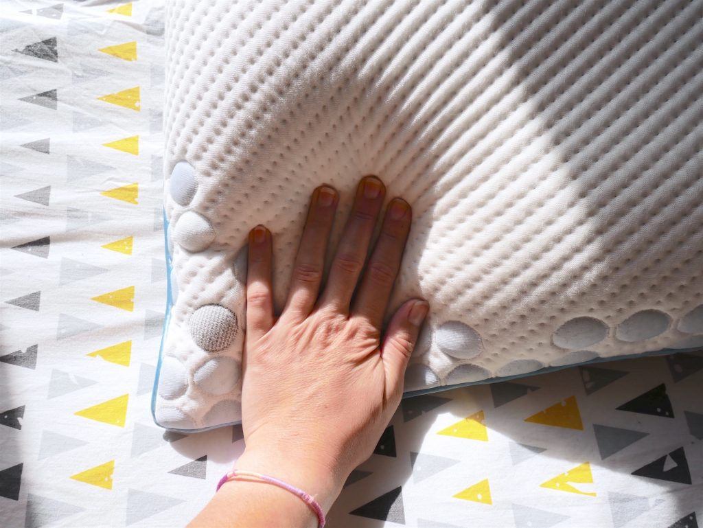 choisir son oreiller