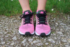 Tenue de running : coureur amateur, comment s'habiller pour aller courir?