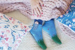 Cadeaux coquins : ma sélection de cadeaux pour femmes sur CadeauxFolies