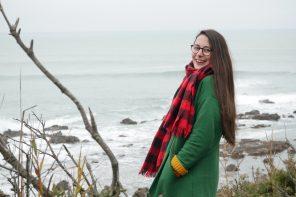 Week-end détente en Vendée : hôtel 3 étoiles entre nanas