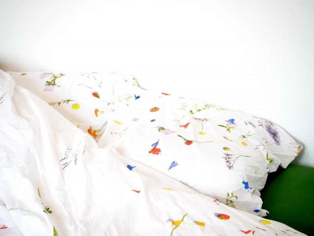 housse de couette bedsupply