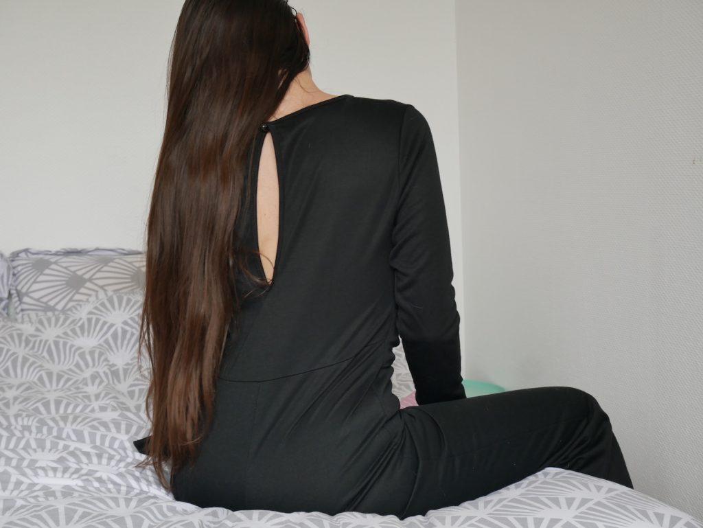 combi-noire