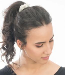 perles-de-cheveux