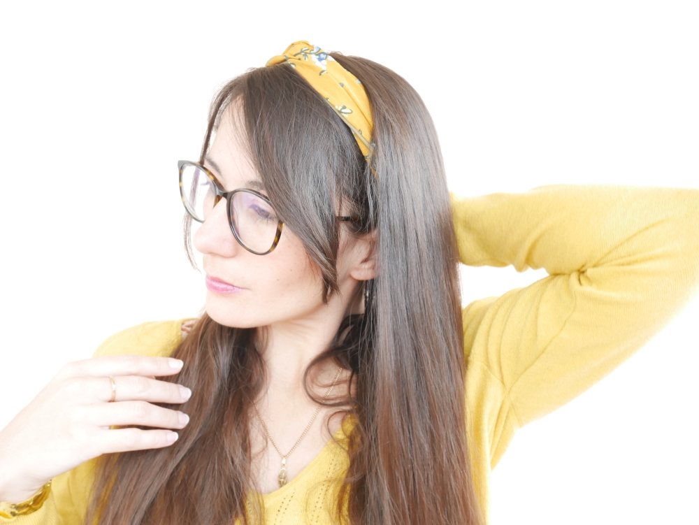 accessoires-cheveux