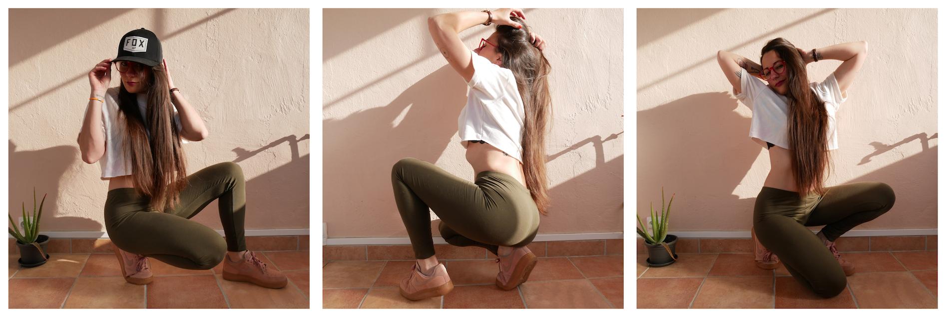 chill-en-legging