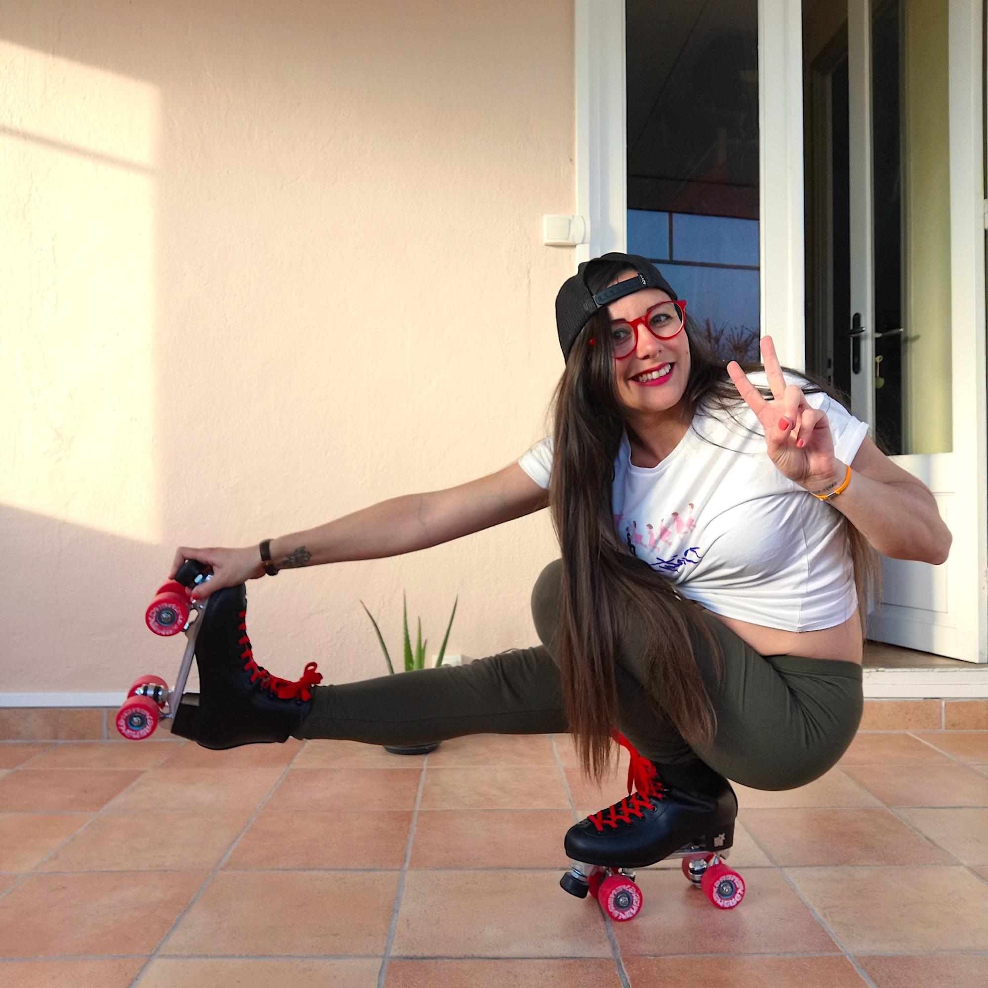 legging-patins-a-roulettes