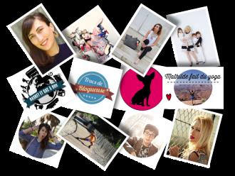 meilleurs-blogs-de-filles
