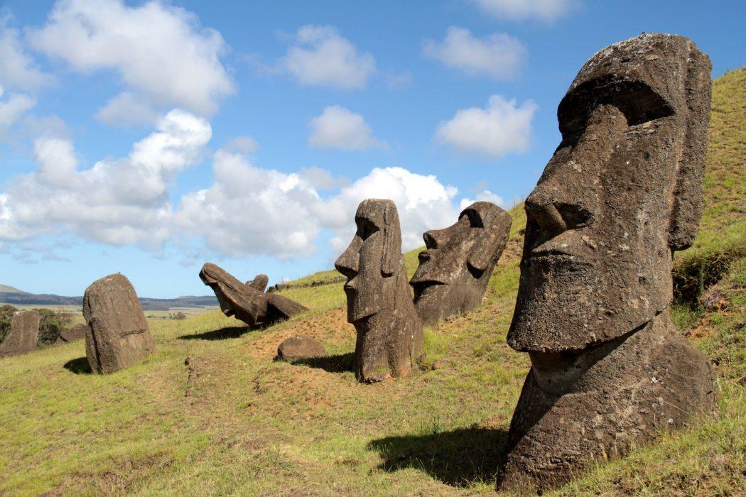 top 10 des lieux a voir au Chili